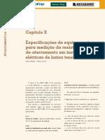 Ed69_fasc_aterramento_cap10