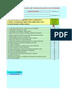 Copia de Test de ZUNG-EAA-EAMD