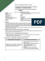 SILABO-2020_gestion y administracion web