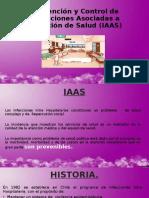 clase 4 IAAS.pptx