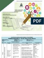 Planificador TECNOLOGÍA CNB.pdf