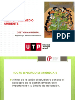 Gestion Ambiental semana 1 GMA-1.pdf