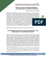 945-4274-1-PB (1).pdf