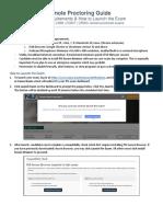 Remote-Proctoring-Guide.pdf