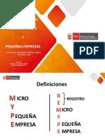 Ponencia Regimen Laboral Pq y Medianas empresas (1).pdf