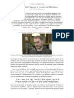 Covid-19 UNA ESTAFA INTELECTUAL.docx
