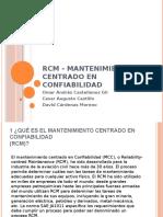 64228851-RCM-Mantenimiento-Centrado-En.pptx