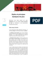 Principes basiques du jazz.pdf