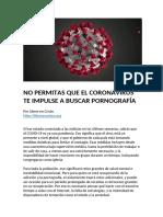 coronavirus_y_pornografi_a