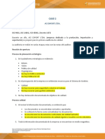 uni5_act8_cas_2 (1).docx