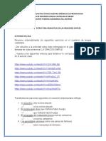 español 21-04-2020