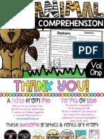Animal Reading Comprehension Passages.pdf