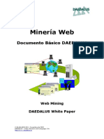 DAEDALUS-WP-Mineria_Web.pdf