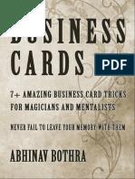 HungryLeech_Abhinav-Bothra---Business-Cards.pdf