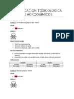DESARROLLO GUÍA N°6