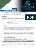 ABECE-REGIMEN-RESCATE-EMPRESARIAL-2304.pdf