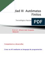 Automatas Finitos.pptx