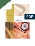 4.- Derrotero.pdf