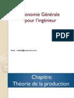 chapitre theorie de production du 06 avril 2020 au 10 avril 2020.pdf