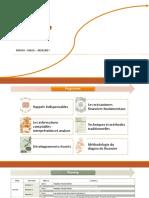 Analyse_Financière_-_Support_du_cours.pdf