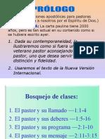 ElPastorYSuLlamado1