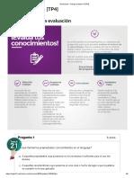 TP4 INTRODUCCIÓN AL DERECHO - GABITA.pdf