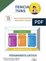 COMPETENCIAS EDUCATIVAS.pptx