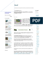 297658586-Motherboard-BioStar-G31-M7-TE-No-Enciende-o-Se-Apaga-Al-Iniciar.pdf