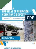 Empresas+de+Poste++COMFAMILIAR+ATLÁNTICO+(1).pdf