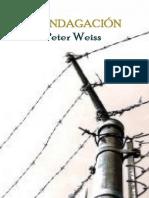 La indagacion.pdf