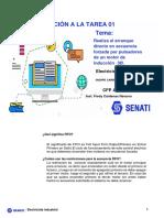 Modelo Solucion EEID-301-TAREA-001