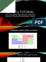 CLIX ECG Tutorial Part 3 Ischaemia etc.pptx