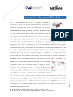 coronavirus_alerta_01_23jan2020.pdf