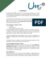 TERCERA CLASE EL REGISTRADOR Y RESPONSABILIDAD.pdf