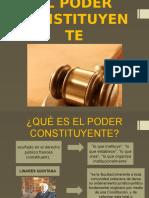 EL-PODER-CONSTITUYENTE