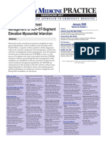 Cardiovascular-NSTEMI (1).pdf