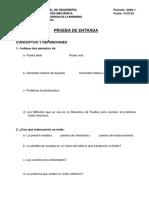 Prueba de Entrada Mn-217 a,b 2020_1 Blanco (1)
