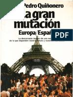 6f20 La gran mutación