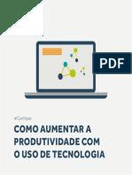1510676109Ebook-aumente-produtividade-uso-tecnologia.pdf