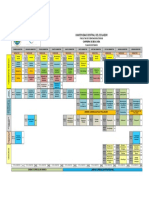 Plan de estudios carrera de Biología 2017.pdf