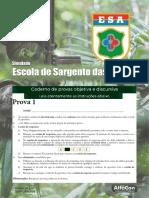 AlfaCon-- (3).pdf