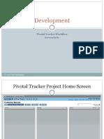 PT Development