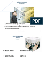 Analisis Financiero (1) (1) (1)