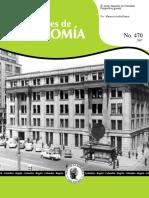 encaje bancario (5).pdf