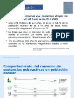 TUS evaluacion.pptx