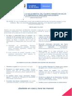 recomendaciones talento humano en salud.pdf