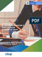 Plan de bienestar e incentivos 2019.pdf