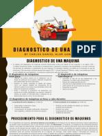 diagnostico de una maquina por vib. mecánicas.pptx