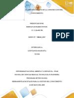 Ciclo_de_la_tarea3_Hernan_Leonardo_Potosi.