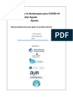 Physiotherapy_Guideline_COVID-19_FINAL.en.es.pdf